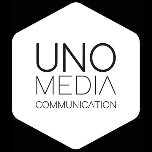 unomedia-512x512-1